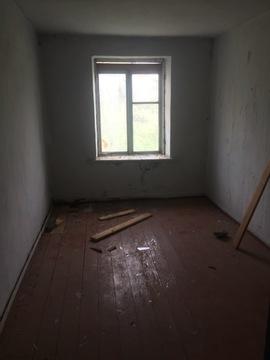 Продам дом село Красное Симферопольского района - Фото 3
