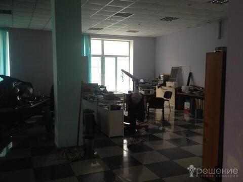 Продажа 556,8 кв.м, г. Хабаровск, Матвеевское шоссе - Фото 3