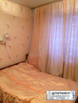 Продам 2-ю квартиру в г. Новосибирске - Фото 1