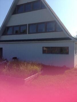 Продажа дома, Ягодное, Ставропольский район, Ул. Грачева - Фото 1