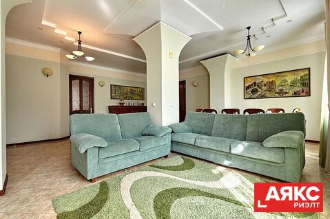 Продается квартира г Краснодар, ул им Чапаева, д 90 - Фото 1