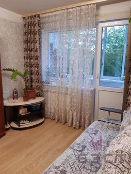 Объявление №58710313: Продаю 1 комн. квартиру. Екатеринбург, ул. Санаторная, 5,
