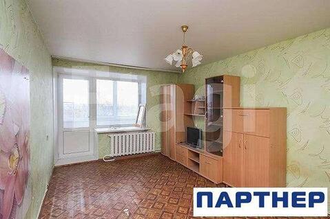 Продажа квартиры, Тюмень, Ул. Спорта - Фото 3