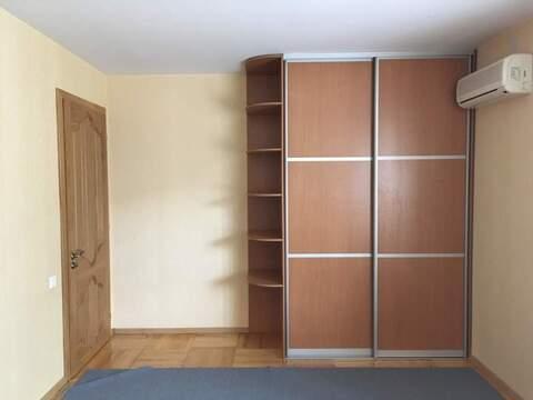 Продается 4-комн. квартира 90.2 м2, Уфа - Фото 3