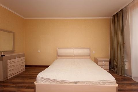 Сдается двухкомнатная квартира на ул. Маршала Жукова - Фото 4