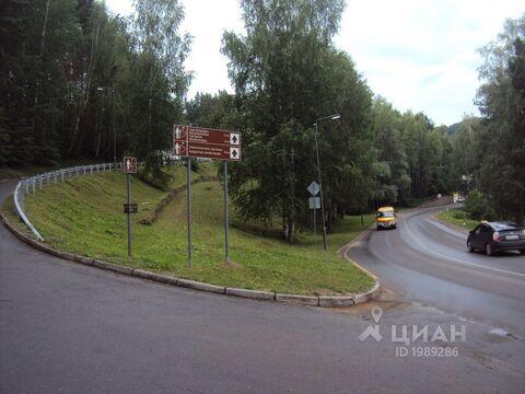 Продажа участка, Белокуриха, Ул. Славского - Фото 2
