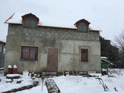 Продажа участка, Краснодар, Ореховая улица - Фото 4
