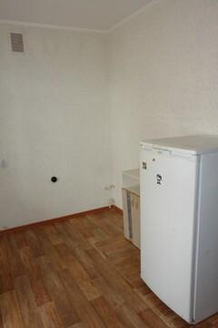 Продам 1-ком квартиру - Фото 1