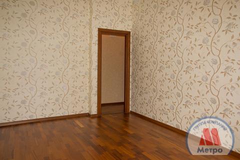 Квартира, ул. Красноборская, д.34 - Фото 5