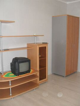 Аренда квартиры, Ярославль, Ул. Строителей - Фото 1