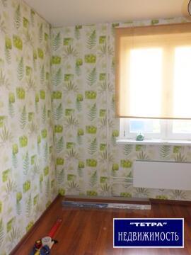 1 комнатная квартира в пгт Октябрьский Люберецкого района! - Фото 3