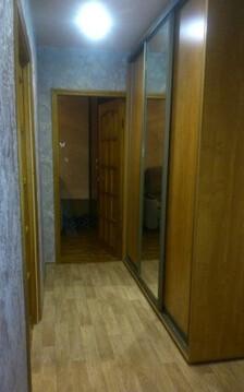 Продается 2-комнатная квартира на ул. Терепецкой - Фото 4
