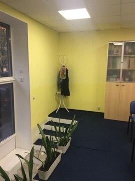 Офисное помещение в центре Выборга - Фото 3
