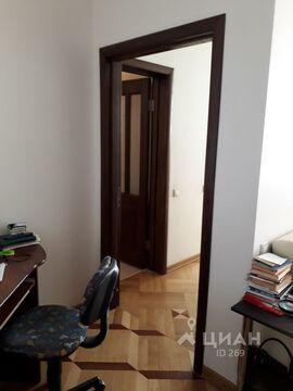 Аренда комнаты, Мытищи, Мытищинский район, Ул. Семашко - Фото 1