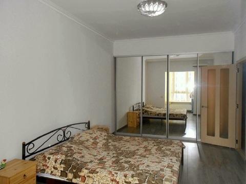 Уютная квартира на Крупской - Фото 2