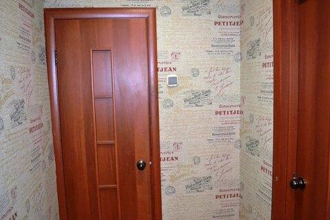 Продам 1-к квартиру 46 кв/м с ремонтом - Фото 3