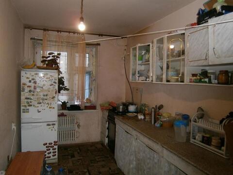 Продажа квартиры, Казань, Ул. Академика Глушко - Фото 3