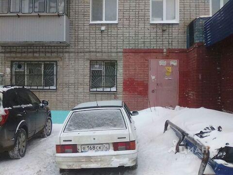 Аренда торгового помещения, Ульяновск, Ул. Полбина - Фото 2