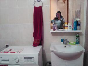 Продажа дома, Малый Оеш, Колыванский район, Ул. Октябрьская - Фото 2