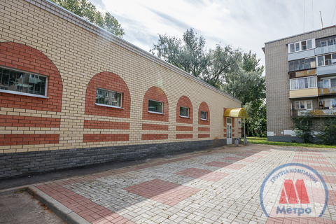 Коммерческая недвижимость, ш. Тутаевское, д.64 к.Б - Фото 1