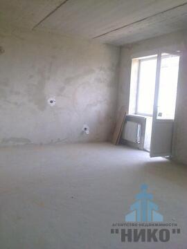 Продается 4 комнатная квартира - Фото 2