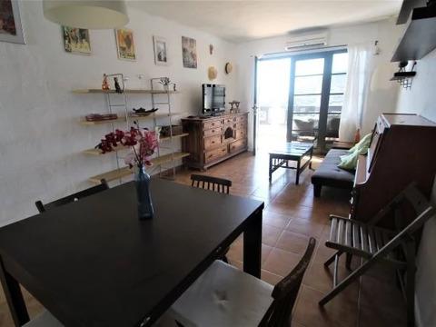 Объявление №1897642: Продажа апартаментов. Испания