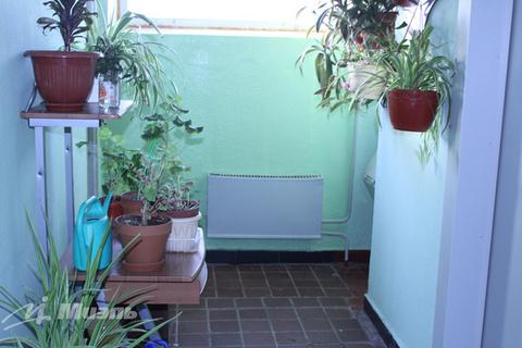 2-х ком квартира 1 мин от метро - Фото 3
