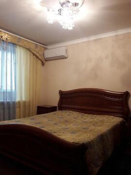 Аренда квартиры, Белгород, Ул. Губкина - Фото 5