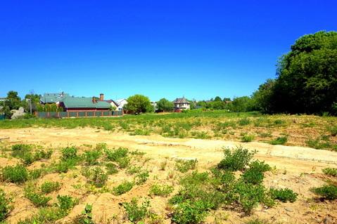 Отличный земельный участок - Фото 3