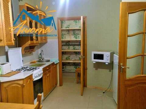 1 комнатная квартира в Обнинске, Белкинская 29 - Фото 3