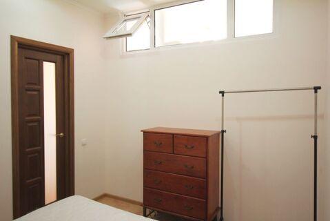 Продается апартамент на берегу моря в Малом Маяке - Фото 5