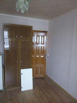 Продажа комнаты, Волжский, Ул. 87 Гвардейская - Фото 2