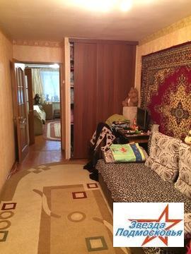 2х комн квартира в г.Кимры на берегу Волги - Фото 2
