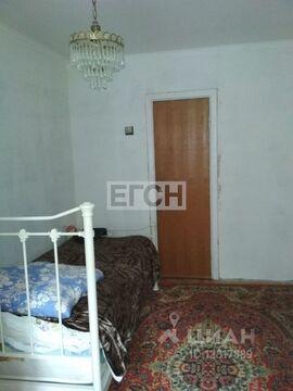 Продажа квартиры, м. Щукинская, Ул. Живописная - Фото 2