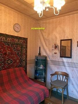 Продажа дома. Санкт-Петербург - Загородная недвижимость, Продажа загородных домов Санкт-Петербург
