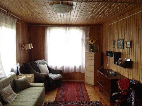 Продается дом 147м2 с участком 10 соток - Фото 3