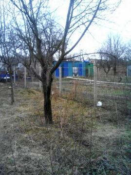 Продажа дачи, Гостищево, Яковлевский район, Вислое - Фото 3
