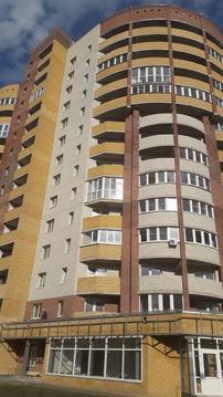 Квартира, ул. Агапкина, д.12 - Фото 1