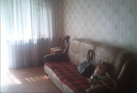 1-к квартира на Дружаева Автозаводский район - Фото 1