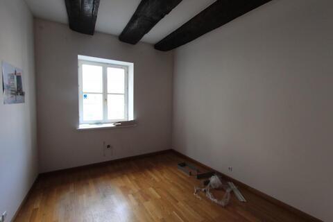 Продажа квартиры, Audju iela - Фото 5