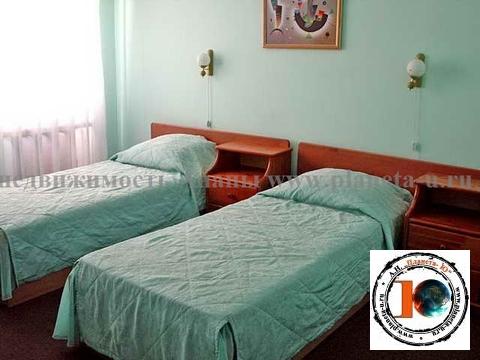 Гостиница в Анапе - Фото 2