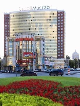 Помещение в торговом центре - Фото 3
