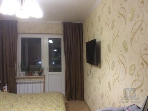 3-комнатная квартира на зжм Благодатная Областная больница - Фото 4