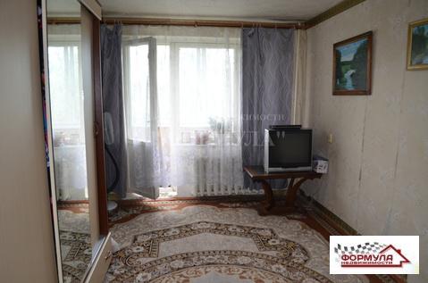 2-х комнатная квартира п. Михнево, Библиотечная, 18а - Фото 5