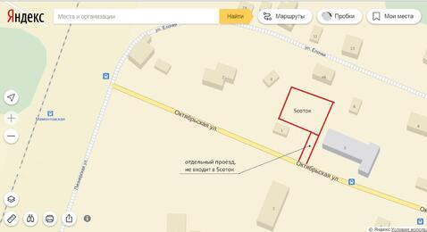 Продается земельный участок Московская область г. Пушкино мкр. Мамонтовка. Участок 5 соток, ровный правильной формы. Есть электричество, вода , газ по границе. Рядом платформа Мамонтовка.