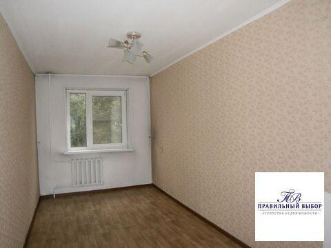 Продам 2к.кв. ул. Герцена, 5 - Фото 5
