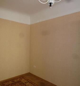 150 000 €, Продажа квартиры, Ertrdes iela, Купить квартиру Рига, Латвия по недорогой цене, ID объекта - 316755572 - Фото 1