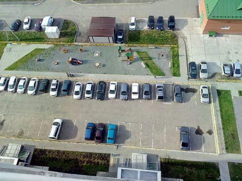 2-к квартира ул. Солнечная Поляна, 103 - Фото 2