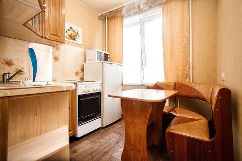 Сдам квартиру на Радищева 30 - Фото 5