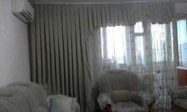 Продажа квартиры, Майкоп, Ул. Матросова - Фото 1